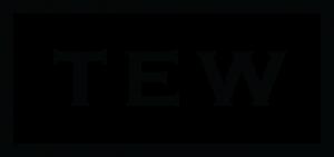 TEW-logo-2015-D