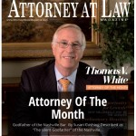 Attorney At Law Cover TVW 1
